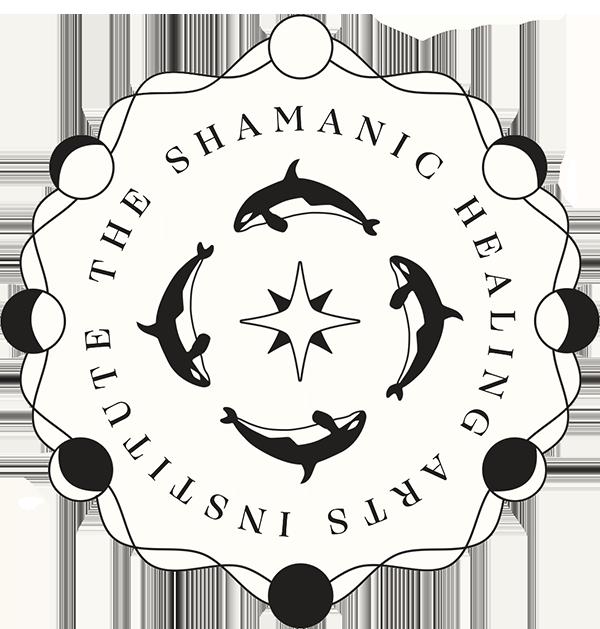 The Shamanic Healing Arts Institute