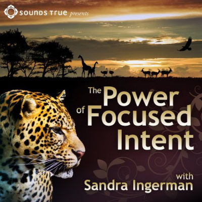 the power of Focused Intent